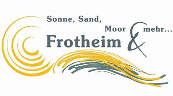 Willkommen in Frotheim!