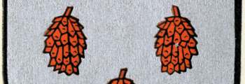 Wappen der Gemeinde Frotheim