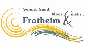 Gründung der Frotheimer Dorfgemeinschaft