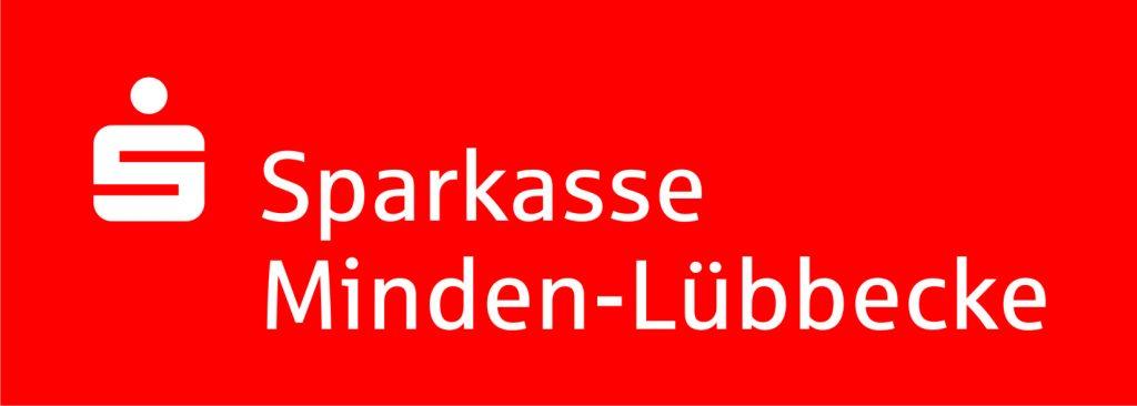 Sparkasse Minden-Lübbecke - Hauptgeschäftsstelle Minden