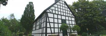 200 Jahre Frotheimer Klus